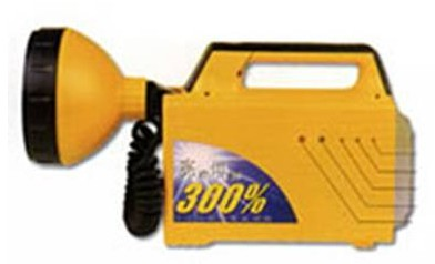 防爆应急灯具