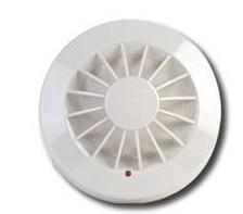点型定温探测器