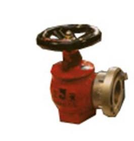 SN65型室内消火栓
