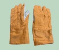 南通消防手套