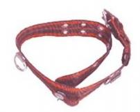 南通消防安全绳带器