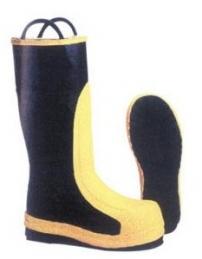 南通消防靴