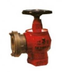 SNJ65A减压稳压室内消火栓(活塞型)