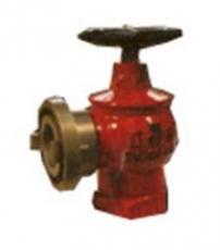 SN65旋转型减压室内消火栓