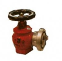 SN50型室内消火栓